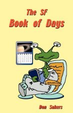 The SF Book of Days