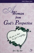 A Woman from God's Perspective