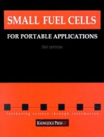 Small Fuel Cells for Portable Applications