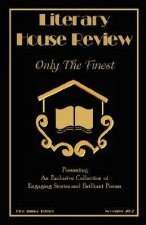 Literary House Review