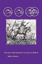 The Story That Teaches You How to Write It