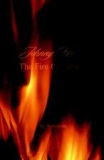 Johnny Werd: The Fire Continues