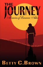 The Journey, Book 1: A Story of the Exodus