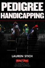 Pedigree Handicapping