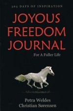 Joyous Freedom Journal
