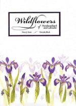 Wildflowers of Newfoundland and Labrador