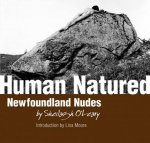Human Natured: Newfoundland Nudes