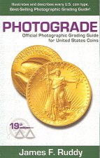 Photograde: Official Photographic Grading Guide for United States Coins