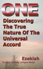 One: Discovering the True Nature of the Universal Accord