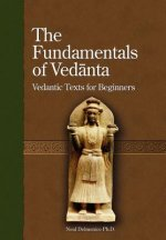The Fundamentals of Vedanta