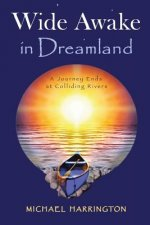 Wide Awake in Dreamland: A Journey Ends at Colliding Rivers