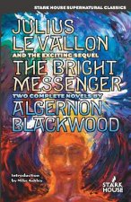 Julius Levallon / The Bright Messenger