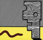 Roy Lichtenstein: Conversations with Surrealism