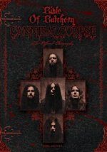 Bible Of Butchery