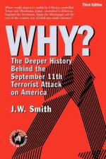 Why? the Deeper History Behind the September 11th Terrorist Attack on America -- 3rd Edition Pbk