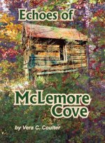 Echoes of McLemore Cove
