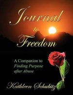 Journal to Freedom