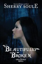 Beautifully Broken: Book 1