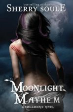Moonlight Mayhem: Book 3