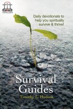 Survival Guides