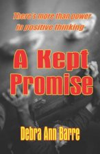 A Kept Promise