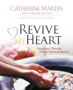 Revive My Heart