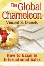The Global Chameleon