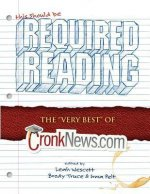 Required Reading: The Very Best of Cronknews.com