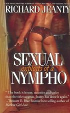 The Sexual Exploits of a Nympho