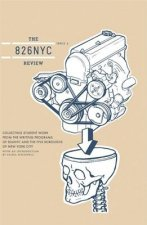 The 826nyc Review: Issue Two