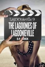 The Lagoonies of Lagoonieville