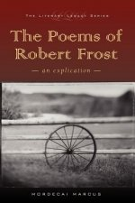 The Poems of Robert Frost