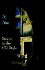 Stories in the Old Style
