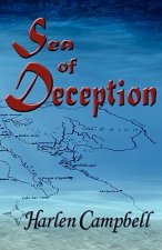 Sea of Deception
