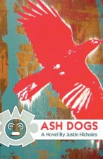 Ash Dogs