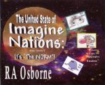 The United State of Imagine Nations: It's