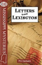 Letters from Lexington