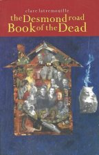 The Desmond Road Book of the Dead