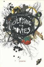 Everything Is Movies