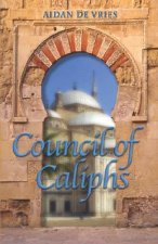 Council of Caliphs