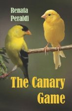 The Canary Game