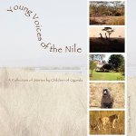 Young Voices of the Nile
