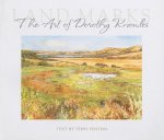 Land Marks: The Art of Dorothy Knowles