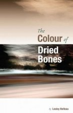 The Colour of Dried Bones