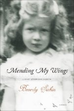Mending My Wings: A Story of Personal Growth