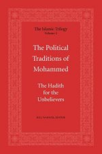 The Political Traditions of Mohammed