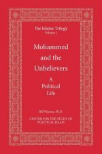 Mohammed and the Unbelievers