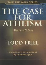 The Case for Atheism: There Isn't One
