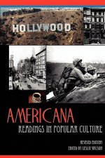 Americana: Readings in Popular Culture