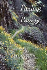 Finding Passage